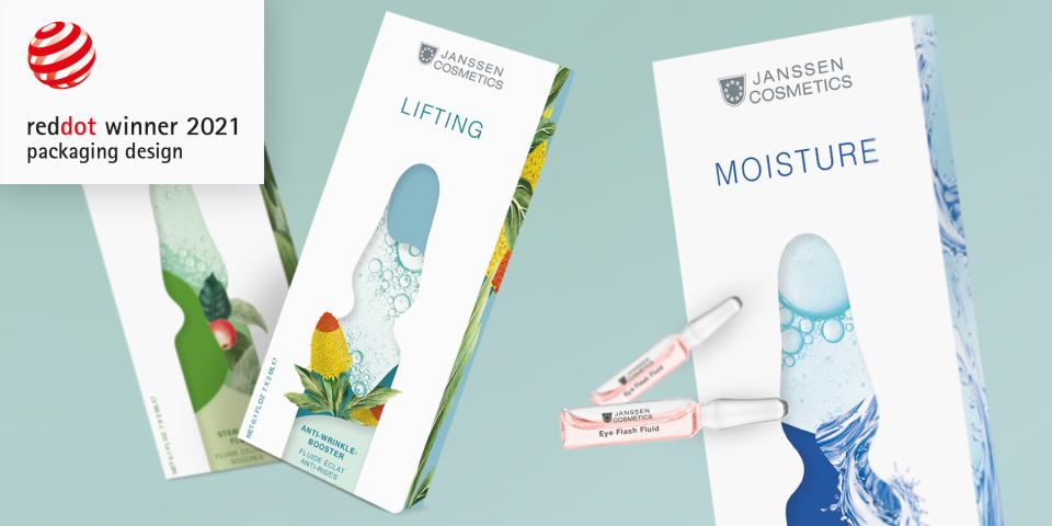 Agentur | Design, Bloggs, Influencer | MOHR UND MORE Communication GmbH